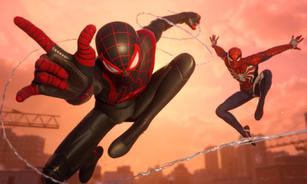Insomniac Hiring for a Multiplayer Project, Including a Creative Director, Story Lead, Systems Designer, and More