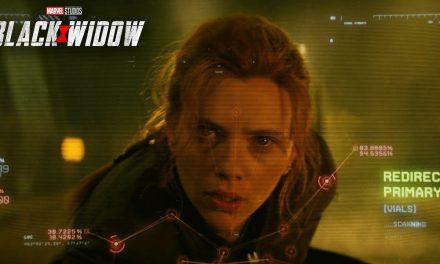 Control   Marvel Studios' Black Widow