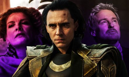 What If The TVA Didn't Arrest Loki (MCU Timeline Changes Explained)