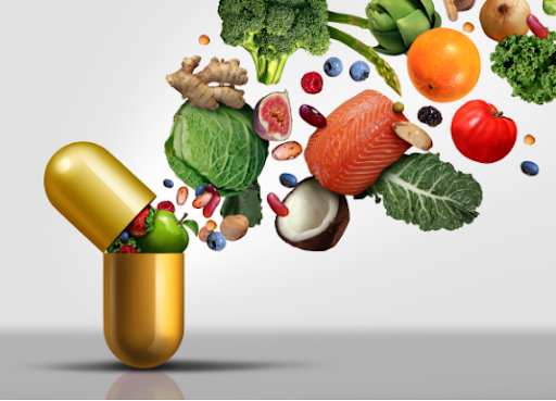 Prenatal Vitamins and Why They Are Important