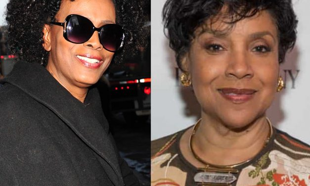 """Janet Hubert Blasts Phylicia Rashad For Bill Cosby Support And Says He Should """"Apologize"""""""