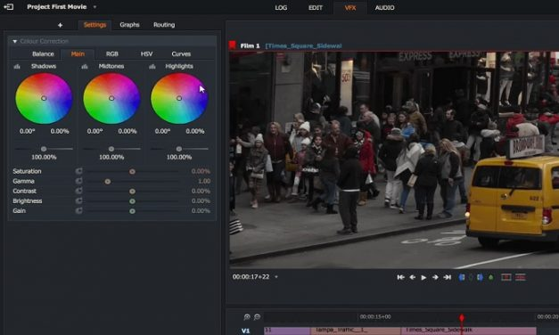 iMovie for Windows: Best Alternatives for PC