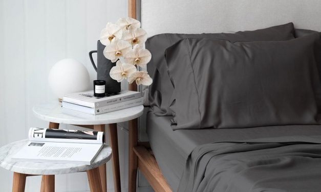 The Best Cooling Sheets to Beat the Heat