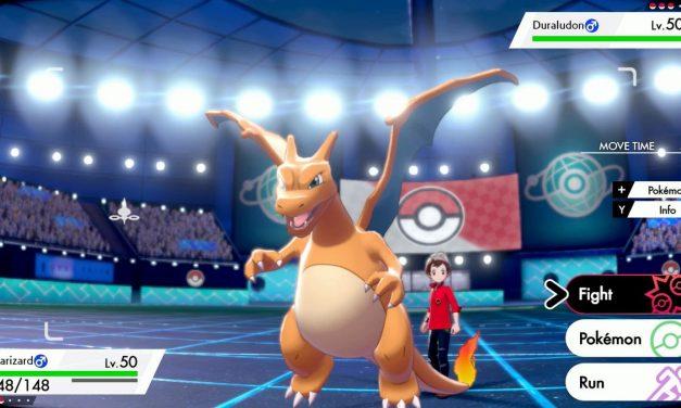 Charizard Millionare Fiasco Turns Ugly As Pokémon Critics Get Attacked