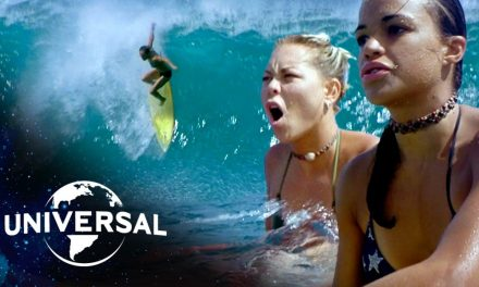 """Blue Crush 