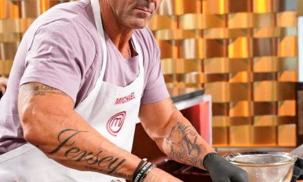 MasterChef Season 11 Episode 7 Review: Legends: Nancy Silverton – Pasta Challenge