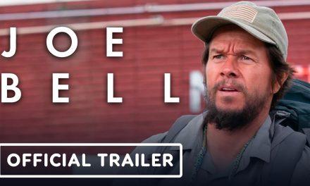 Joe Bell – Official Trailer #2 (2021) Mark Wahlberg, Reid Miller