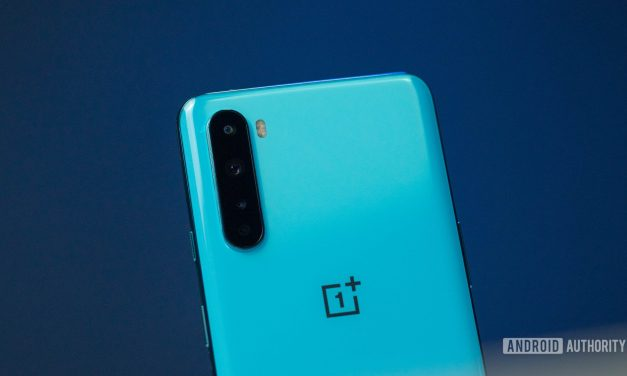 OnePlus Nord one year later: Is it still worth buying?