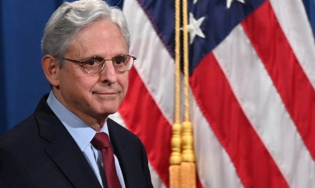Garland reverses decision that blocked immigration judges from pressing pause on some deportations