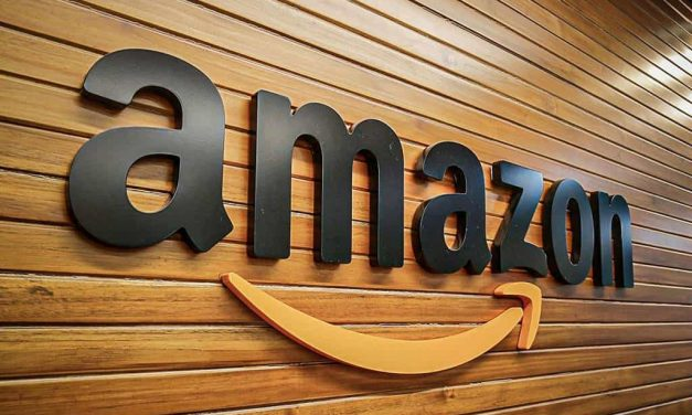 All you need to know about the Perpule-Amazon deal