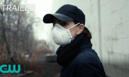Coroner | Season 3 Trailer | The CW