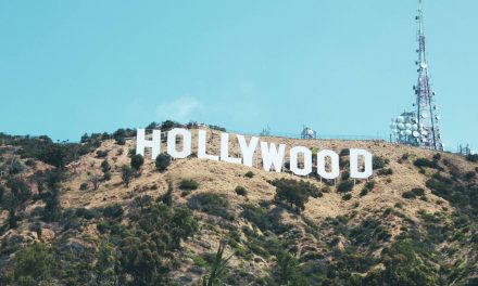 Apple wants to rent a studio in Hollywood to produce series and movies