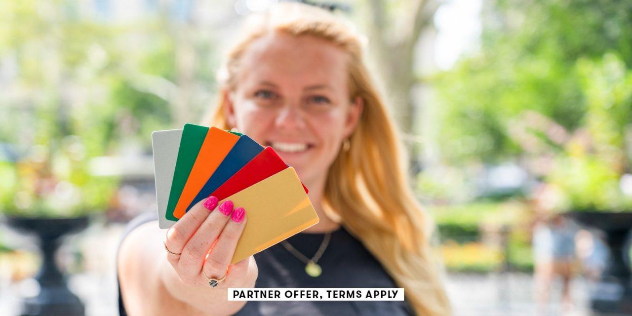 Credit card showdown: Chase Freedom Flex vs. Discover it Cash Back