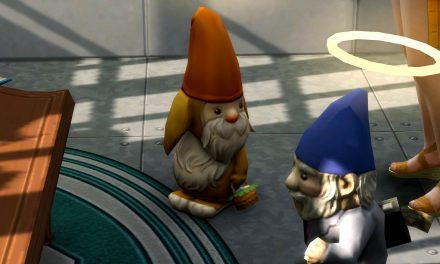 How to Appease Every Gnome in Sims 4 (HarvestFest Event)