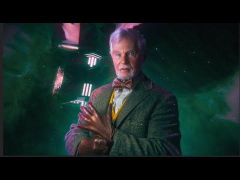Jo Grant and Nyssa vs the Master! | The War Master: Killing Time Trailer | Doctor Who