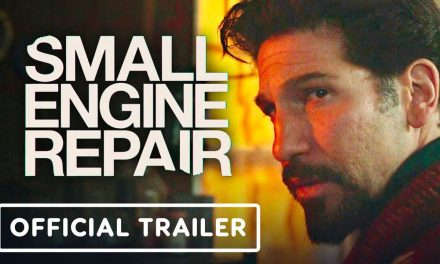 Small Engine Repair – Official Trailer (2021) John Pollono, Jon Bernthal, Shea Wigham, Ciara Bravo