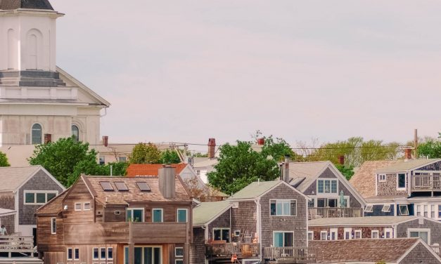 11 Best Things To Do In Cape Cod, Massachusetts