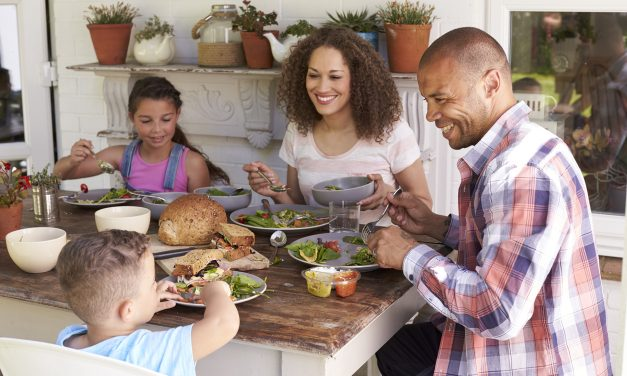 24 Meal Delivery Services for Busy San Diego Families