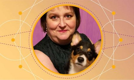 How to Prepare for a Spiritual Reading: Interview with Psychic Daska