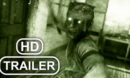 THE OUTLAST TRIALS Trailer #2 NEW (2022) Horror Game HD
