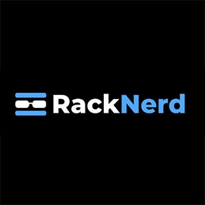 RackNerd – Ryzen KVM VPS with NVMe – 1GB RAM @ $18.18/Year, 2GB RAM @ $31.88/Year, and more in New York, Chicago, Seattle, and Dallas!