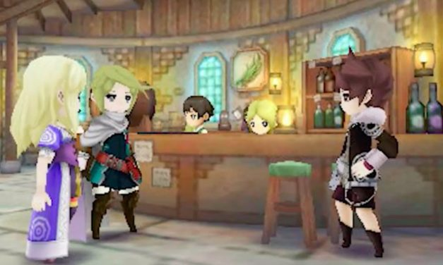The Alliance Alive Official Launch Trailer