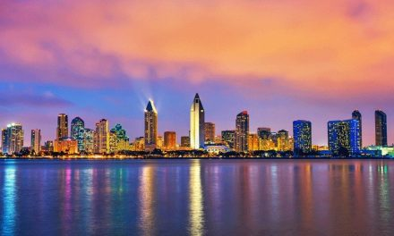 47 Best Things to Do in San Diego in 2021 (By a Local!)