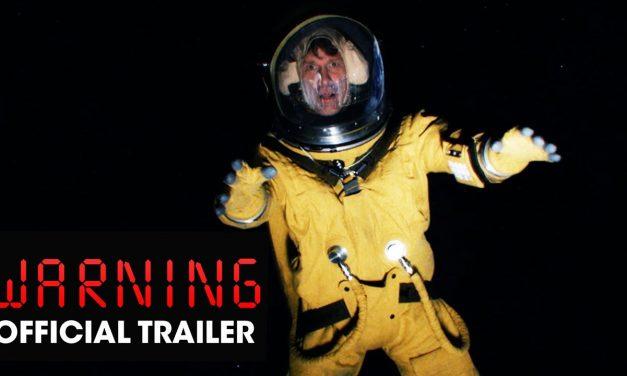 Warning (2021 Movie) Official Trailer – Thomas Jane, Alex Pettyfer, Alice Eve
