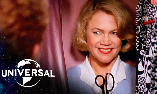 Serial Mom   Every One of Beverly Sutphin's Kills
