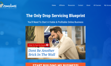 5 Best Drop Servicing Courses Online 2021 With Reviews (Which is Best Drop Servicing Course Online ?)