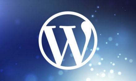 Love Your Clients? WordPress will make them love you back!