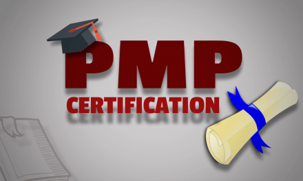 List of 8 Best PMP Training Courses Online 2021 ($0 Trial)