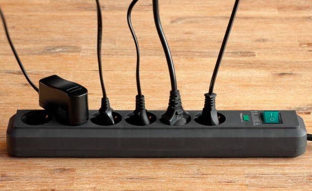 Comparing the Best Power Strip for Gaming in 2021