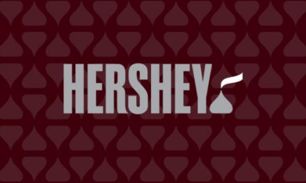Why the Hershey's Media Pitch Points to the Future of Agency Sourcing