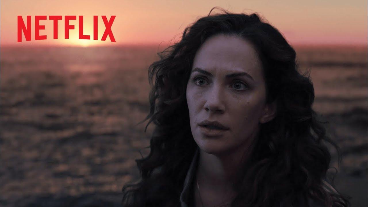 Riley & Erin's Love Story   Midnight Mass   Netflix